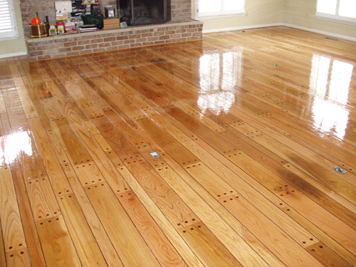 Wood Flooring Refinishing WB Designs - Wood Flooring Refinishing WB Designs